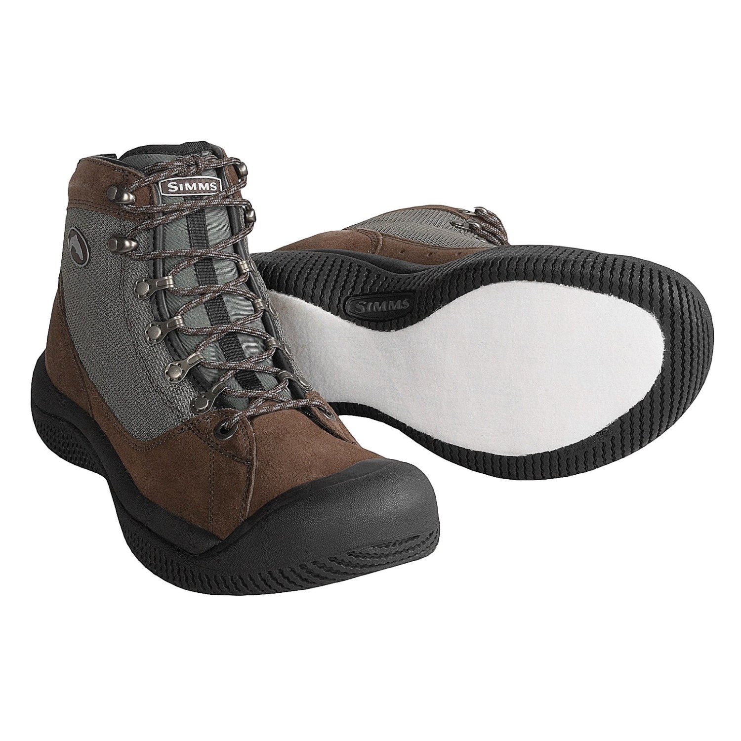 Wet Wading Shoes Reviews