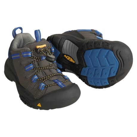 Keen Targhee Shoes (For Kids and Youth)