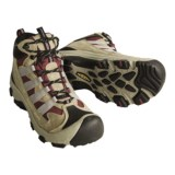 Keen Blackcomb Boots - Waterproof Insulated (For Women)