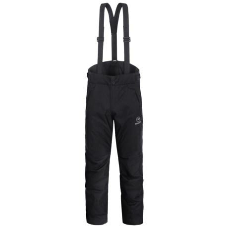 Rossignol Elite Ski Pants - Waterproof, Insulated (For Men)