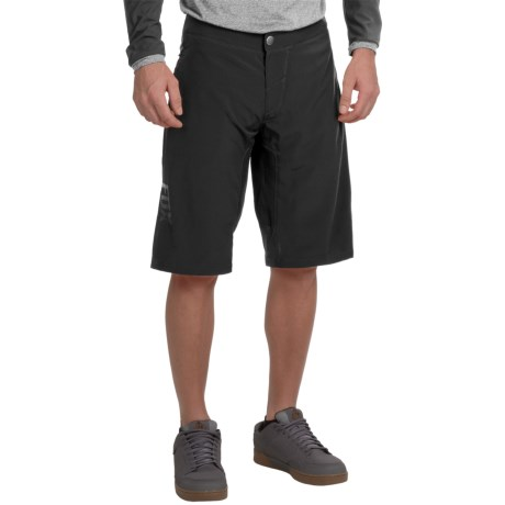 Fox Racing Attack Q4 Cycling Shorts (For Men)