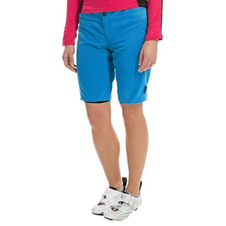 Fox Racing Ripley Bike Shorts (For Women)