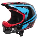 Fox Racing Rampage Comp Imperial Full Face Mountain Bike Helmet (For Men)