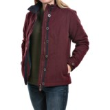 Mountain Khakis Swagger Jacket (For Women)