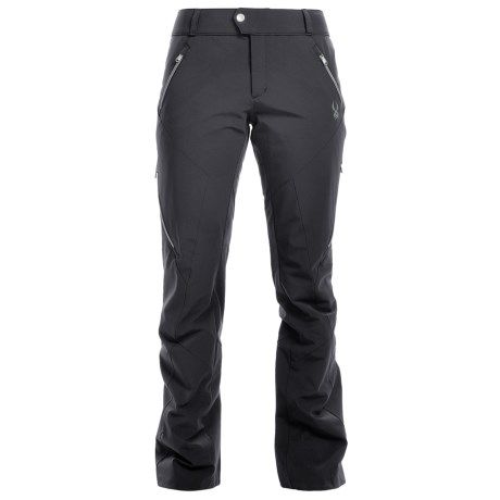 Spyder Thrill PrimaLoft® Ski Pants - Waterproof, Insulated (For Women)