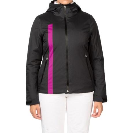 Spyder Myx Thinsulate® Ski Jacket - Waterproof, Insulated (For Women)