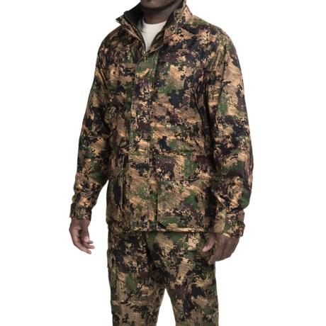 Sasta Kaltio Gore-Tex® Hunting Jacket - Waterproof (For Men)