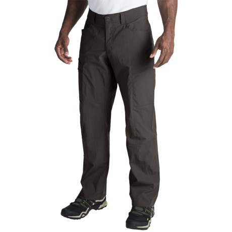 Arc'teryx Rampart Pants (For Men)