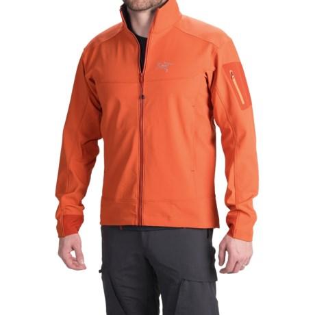 Arc'teryx Arc'teryx Epsilon LT Jacket (For Men)