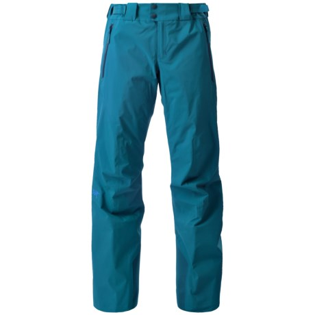 Arc'teryx Arc'teryx Morra Gore-Tex® Ski Pants - Waterproof, Insulated (For Women)