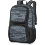 DaKine Jewel 26L Backpack (For Women)