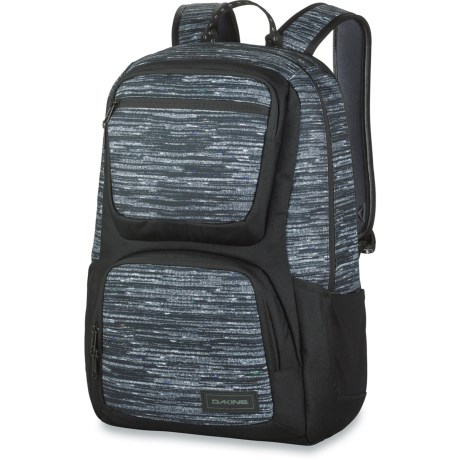 DaKine Jewel 26L Backpack (For Women)
