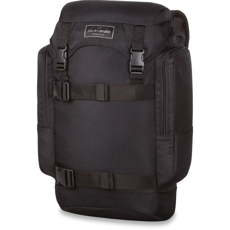 DaKine Lid Backpack - 26L