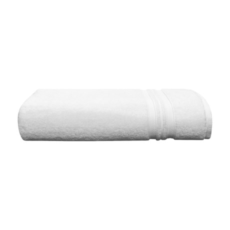 Vossen Terry Cotton Bath Towel - 506g/m²