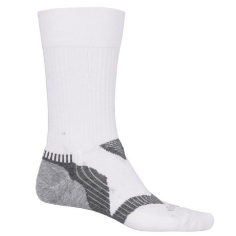 Balega Enduro 2 Running Socks - Crew (For Men and Women)
