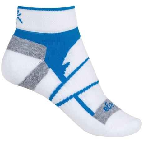Balega Enduro 2 Running Socks - Ankle (For Women)