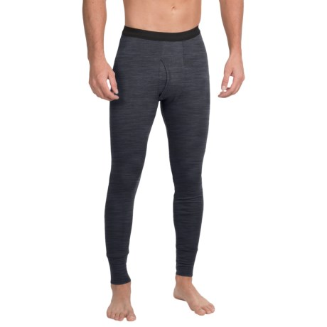 Wickers Fire-Retardant Base Layer Bottoms (For Men)