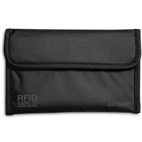 Pacsafe RFIDsafe 50 Passport Protector