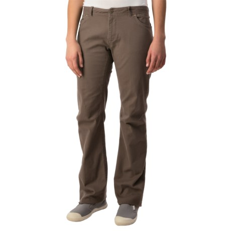 Outdoor Research Clearview Pants (For Women)
