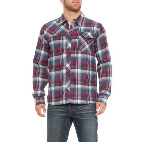 Outdoor Research Tangent Shirt - Long Sleeve (For Men)