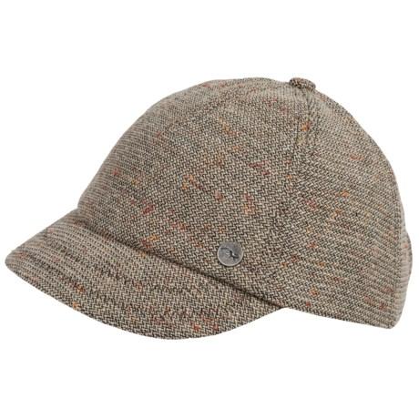 Outdoor Research Nieve Winter Baseball Cap - Wool Blend (For Women)
