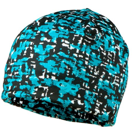 Outdoor Research Luster Beanie - Fleece Lined (For Women)