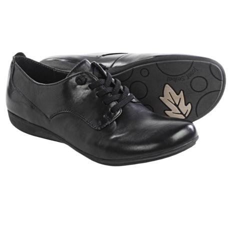 Josef Seibel Faye 13 Shoes - Leather (For Women)