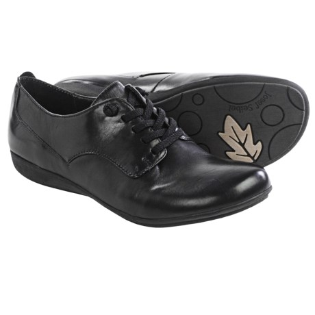 Josef Seibel Faye 13 Shoes - Leather (For Women)