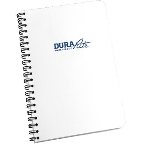 Rite in the Rain Durarite Spiral Notebook