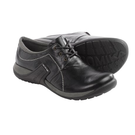 Romika Mila 100 Shoes - Leather (For Women)