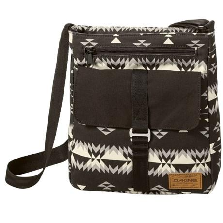 DaKine Lola Crossbody Bag (For Women)