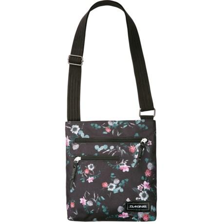 DaKine Jo Jo Crossbody Shoulder Bag (For Women)