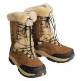 Itasca Anastasia Snow Boots (For Women)
