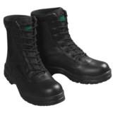 Itasca Commando Boots (For Men)