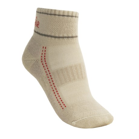 Bridgedale Active Socks - CoolMax® (For Women)
