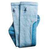 SmartWool Ski Socks - Medium Cushion (For Women)