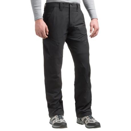 Marmot High Ridge Pants - UPF 50 (For Men)