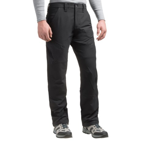Marmot High Ridge Pants - UPF 50 (For Men)