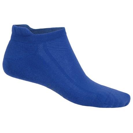 Falke Cool Kick Sneaker Socks - Ankle (For Men And Women)