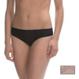 Marilyn Monroe Laser Panties - Bikini, 2-Pack (For Women)