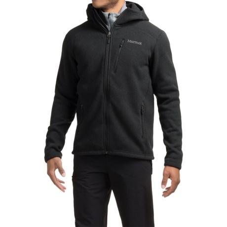 Marmot Harris Hooded Jacket (For Men)