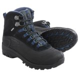 Merrell Icerig Clip Shell Snow Boots - Waterproof, Insulated (For Men)