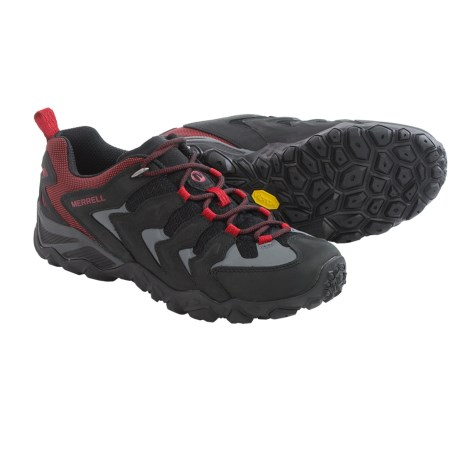 Merrell Chameleon Shift Ventilator Hiking Shoes (For Men)