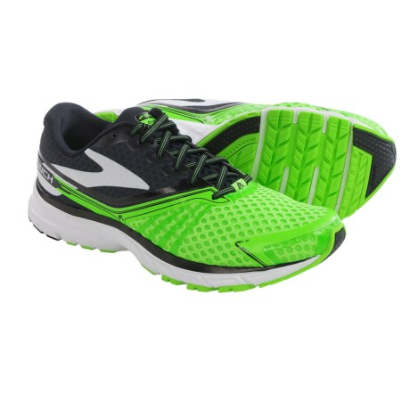 Brooks Launch 2 Running Shoes (For Men)