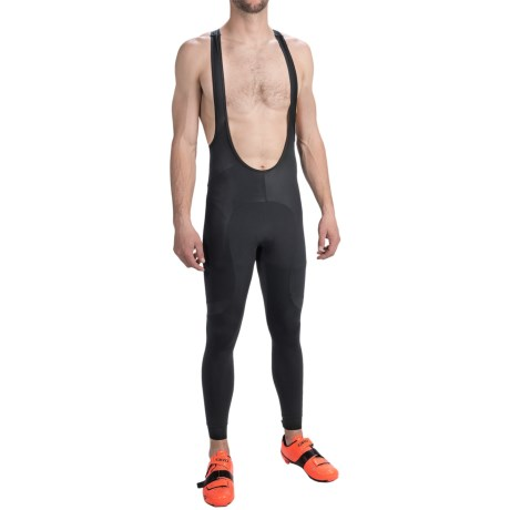 Castelli Velocissimo 2 Cycling Bib Tights (For Men)