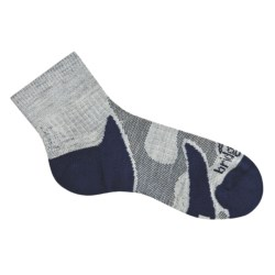 Bridgedale X-Hale Socks (For Men and Women)