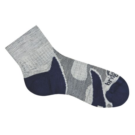 Bridgedale X-Hale Socks (For Men and Women)