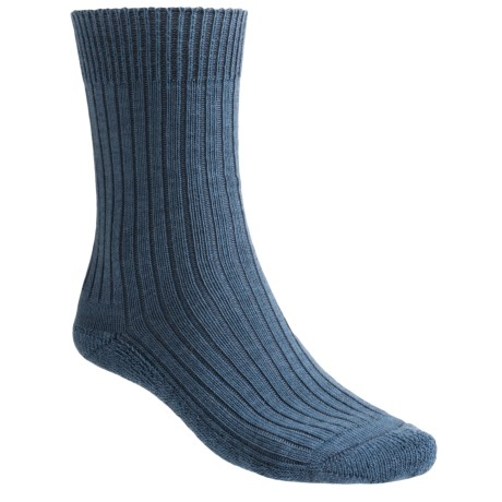 Bridgedale Blaxnit Lowland Socks - Lightweight, Wool (For Men and Women)