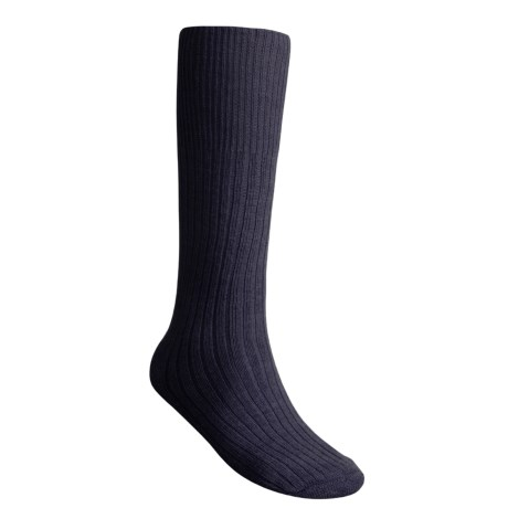 Bridgedale Lowland Long Socks (For Men)