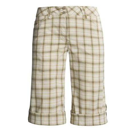 Lole Win Shorts (For Women)